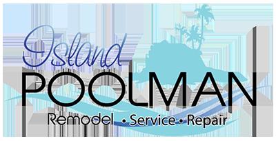 Island Poolman